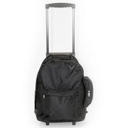 11675 Extra Large Backpack on Wheels
